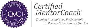 Ilene Berns-Zare - CertifiedMentorCoach